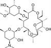 Anhydroerythromycin A, EvoPure®