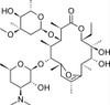 Erythromycin A enol ether, EvoPure®