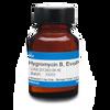 Hygromycin B, EvoPure®