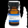 Puromycin Aminonucleoside