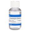 Puromycin DiHCl Solution (10 mg/mL in 20 mM HEPES)