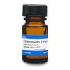 Chlorimuron ethyl