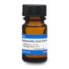 Gibberellic Acid A4 + A7