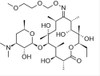 Roxithromycin impurity B, EvoPure®