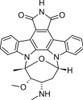7-Oxostaurosporine