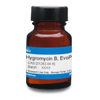 Hygromycin B, EvoPure (Low Endotoxin)