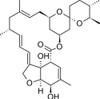 Milbemycin A3