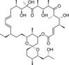 Oligomycin D