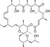 Oligomycin C