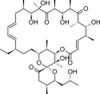 Oligomycin E