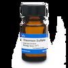 Sisomicin sulfate