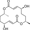 Pyrenophorol