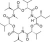 Enniatin B1