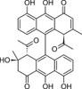 Setomimycin