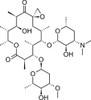 Oleandomycin