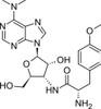 Puromycin