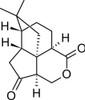 Questiomycin A