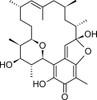 Kendomycin