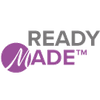 ReadyMade™ Solutions icon