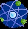 BioActive Small Molecules icon