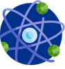 BioActive Small Molecules icon