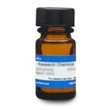 Maduramicin Ammonium, >90%