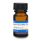 Polymyxin B2 Sulfate, EvoPure®