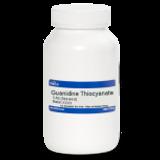 Guanidine Thiocyanate, Ultrapure