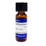 Ceftazidime, Delta-3-Isomer, EvoPure®