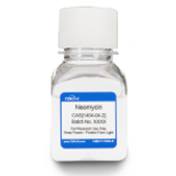 Neomycin Solution (10 mg/mL Neomycin in 0.9% NaCl)