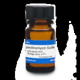 Spectinomycin Sulfate