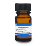Midecamycin