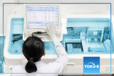 Antimicrobial Susceptibility Testing Series: Traditional versus Rapid AST