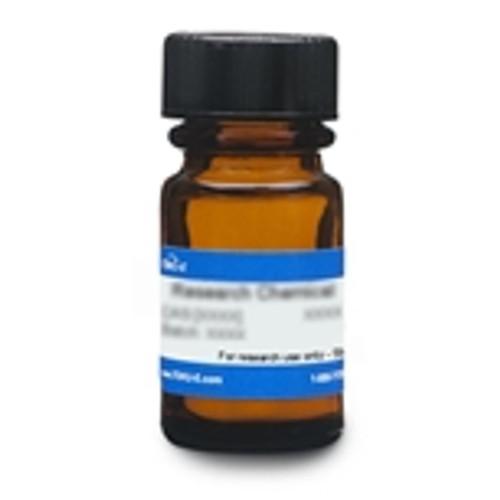 Ceftaroline Fosamil