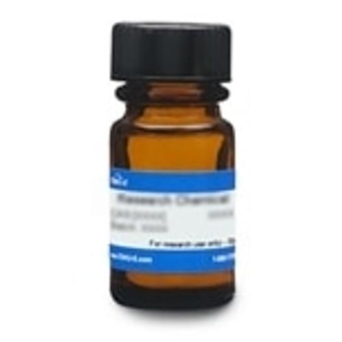 Novobiocin sodium, Granulized