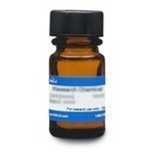 Echinocandin B Nucleus Hydrochloride