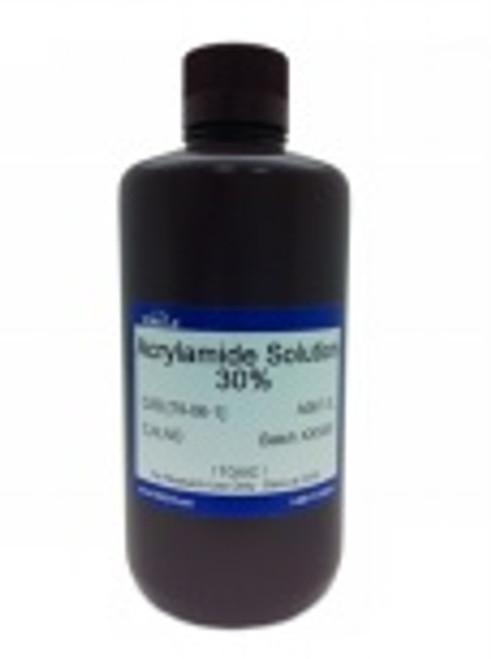 Acrylamide Solution, 30%