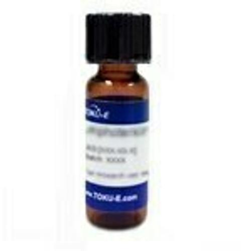 spiro-Oxanthromicin A