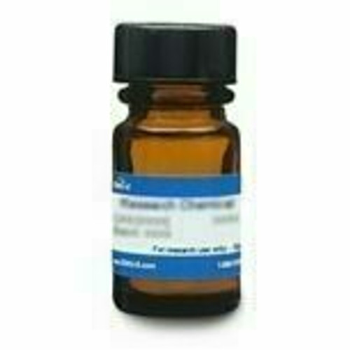 Cefuroxime Free Acid