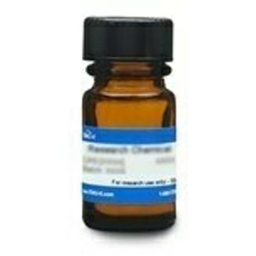 Amikacin Sulfate (1:1.8), AST grade