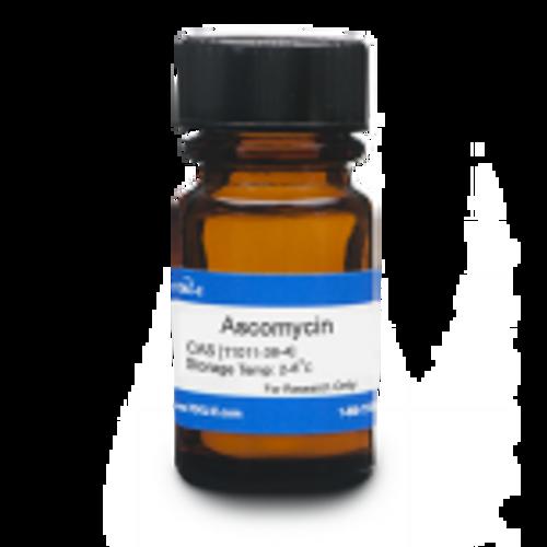 Ascomycin