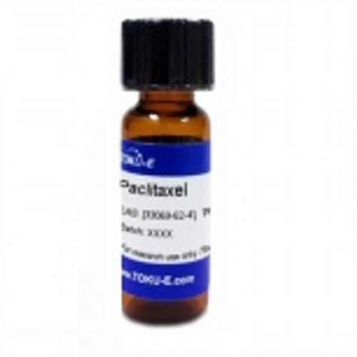 Paclitaxel (Taxol)