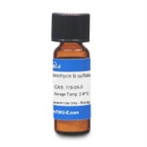 Neomycin B Sulfate, EvoPure®