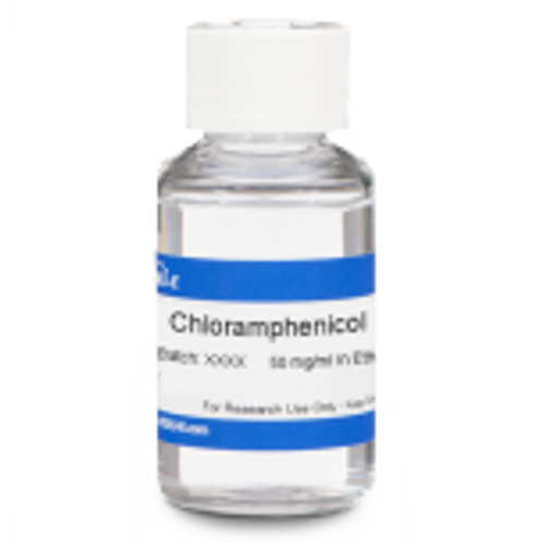 Chloramphenicol Solution (50 mg/ml)