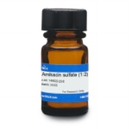 Amikacin Sulfate, USP (1:2)