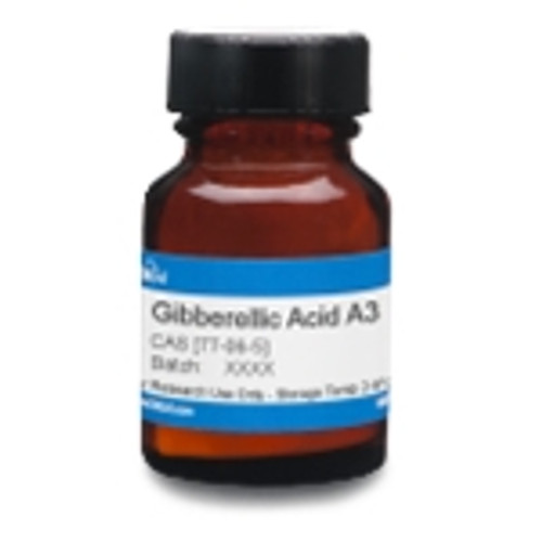 Gibberellic Acid A3