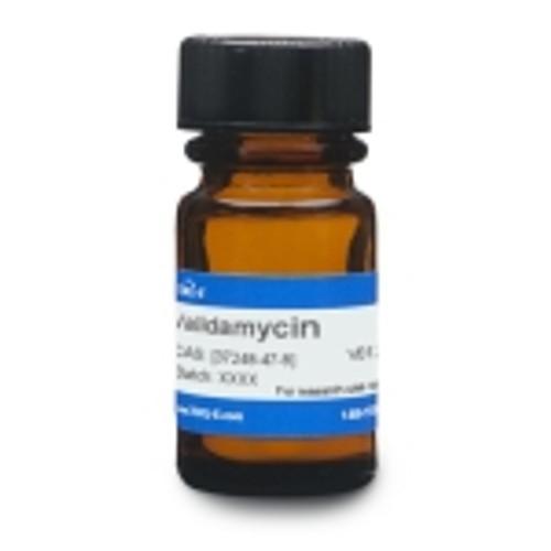 Validamycin