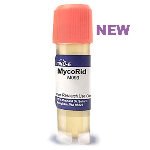 MycoRid™