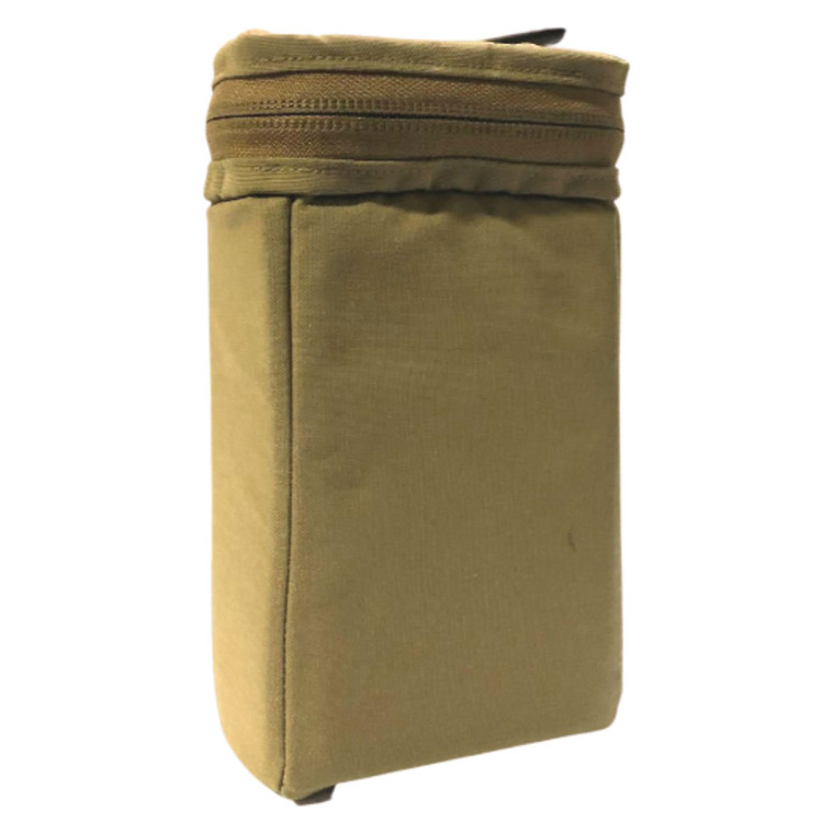 Padded Infantry Weapon Collimator Pouch