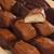 Chocolate Covered Honey Nougat